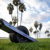 San Diego Onewheel Rentals - San Diego, CA - 2019 All You Need to