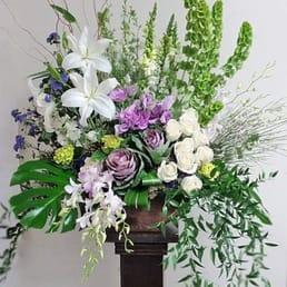 Angelas flowers to showers 43 photos florists sandy springs photo of angelas flowers to showers sandy springs ga united states mightylinksfo