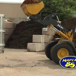 maple 85 premium landscape mulch rock center 10 photos 10