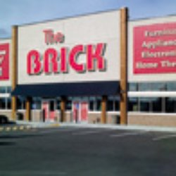 The brick lectronique 2454 ferry avenue prince for Brick meuble canada