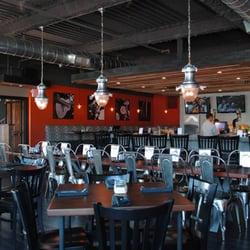 Eureka! Tasting Kitchen - 674 Photos & 393 Reviews - American (New ...