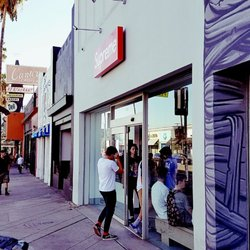 4d35caf49e27 Supreme - 147 Photos   347 Reviews - Skate Shops - 439 N Fairfax Ave ...