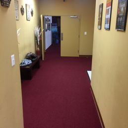 Knc Carpet And Upholstery Cleaning Request A Quote Carpet