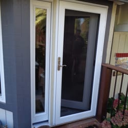 Photo of EcoView Windows u0026 Doors of Sacramento - Sacramento CA United States. & EcoView Windows u0026 Doors of Sacramento - 47 Photos - Door Sales ...
