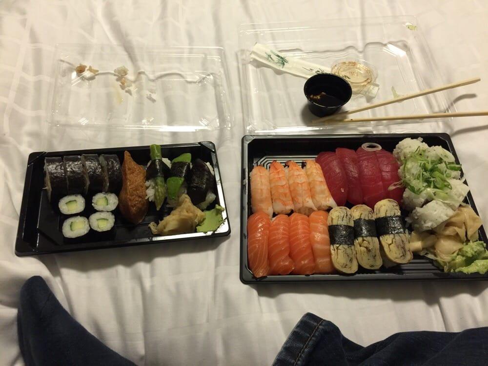 Restaurang Hai