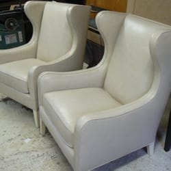 Photo Of Brumley Upholstery U0026 Custom Furniture   Medford, OR, United  States. Modern