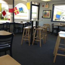 Photo Of Ocean State Sandwich   Johnston, RI, United States