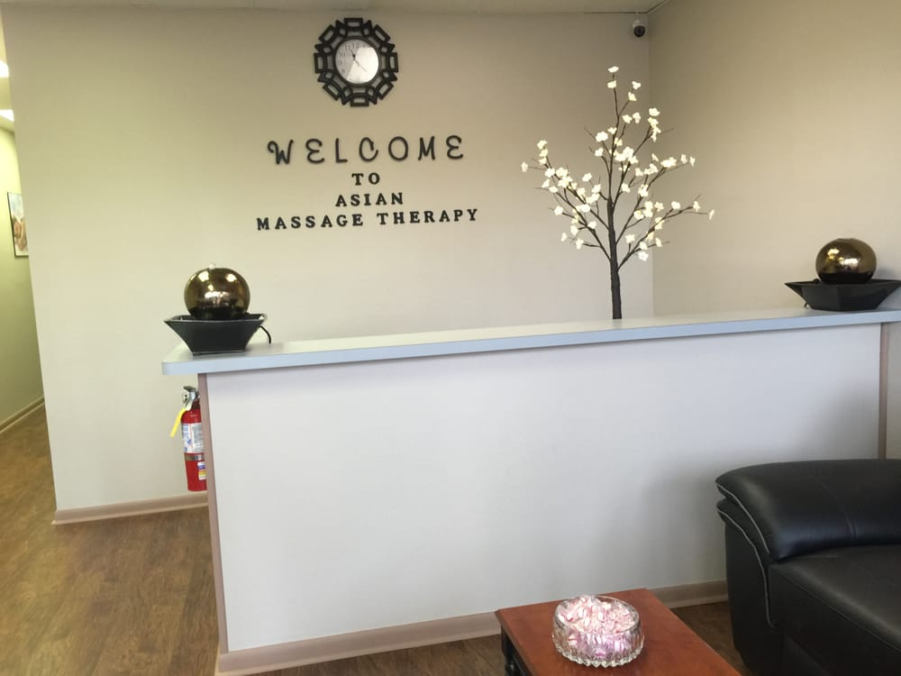 Asian Massage Therapy of Spring Hill Florida: 7243 Forest Oaks Blvd, Spring Hill, FL
