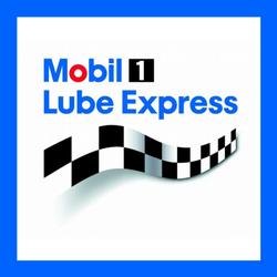 Mobil 1 lube express boca raton coupons