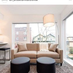 Genial Photo Of Brook Furniture Rental   Sherman Oaks, CA, United States