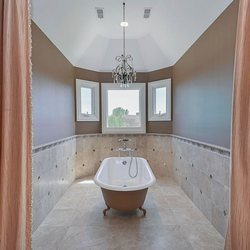 Bathroom Remodeling Dayton Ohio dayton's top home remodeling contractors - 18 photos - contractors
