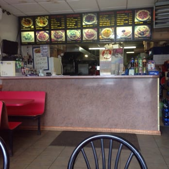 Ling Ling Chinese Restaurant - 21 Photos & 24 Reviews - Cantonese ...