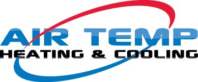 Air Temp Heating & Cooling: 3340 South 125 W, Price, UT