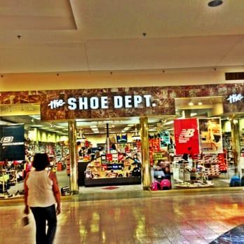 Grove Ok Shoe Store