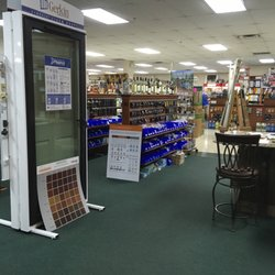 Hyde Park Lumber Co Building Supplies 3360 Red Bank Rd