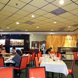 Dunwoody Ga Chinese Restaurants