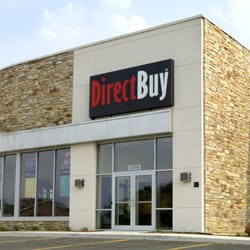 Photo Of DirectBuy Of The Emerald Coast   Pensacola, FL, United States