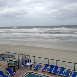 Photo Of Dolphin Beach Club Daytona Fl United States Mad Seas
