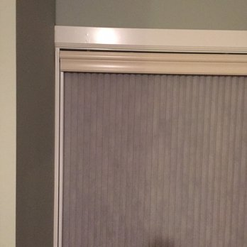 Photo Of 3 Day Blinds At Home Services Seattle Wa