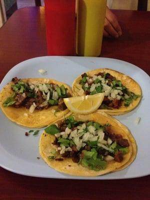 Dixon Ca Restaurants That Deliver