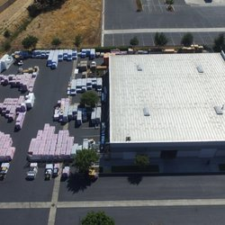 Photo Of Elite Roofing Supply   Stockton, CA, United States