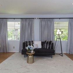 Photo Of Studio 9 Interior Design