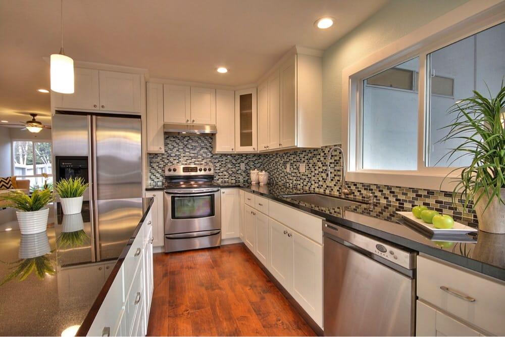 Photos for KWW Kitchen Cabinets & Bath - Yelp