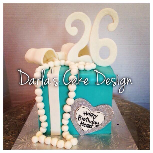 Darla S Cake Design Chino Hills Ca
