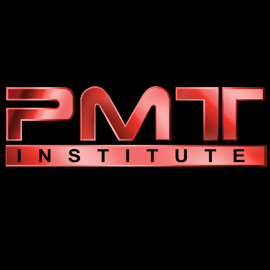 Project Management Training Institute Vocational Technical