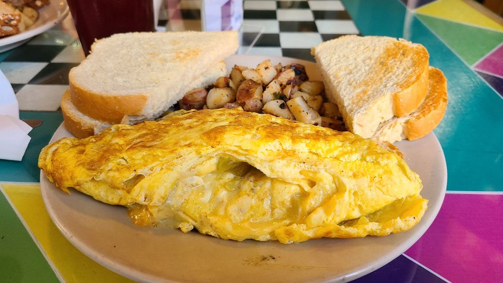 Cathedral Cafe: 134 S Court St, Fayetteville, WV
