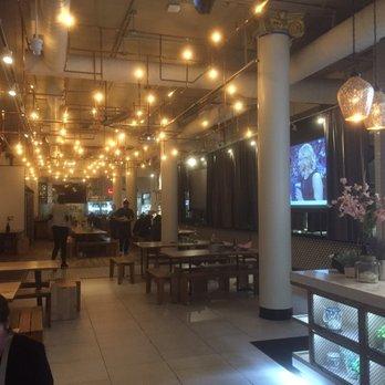 Cafe Mocha Nyc Yelp