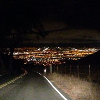 Mount Hamilton - 82 Photos & 23 Reviews - Park & Forests - Mount Hamilton Rd, San Jose, CA ...