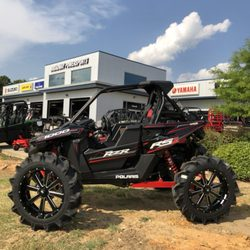 Broadway Powersports - 11 Photos & 14 Reviews - Motorcycle Dealers