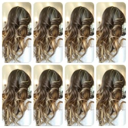 Salon Blanc the Celebrities salon - 291 Photos & 426 Reviews - Hair ...
