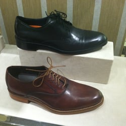 Photo of Cole Haan - Jacksonville, FL, United States. Air Madison.
