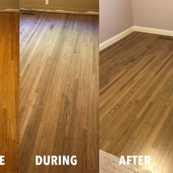 Best Flooring Near Me - August 2018: Find Nearby Flooring Reviews - Yelp
