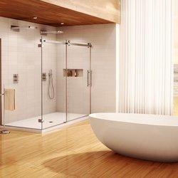 Santa Cruz Kitchen Bath 19 Photos 21 Reviews Kitchen