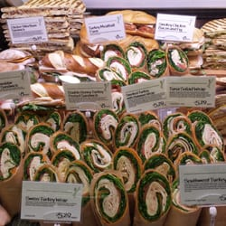 Whole Foods Market - 303 Photos & 440 Reviews - Grocery - 270 ...
