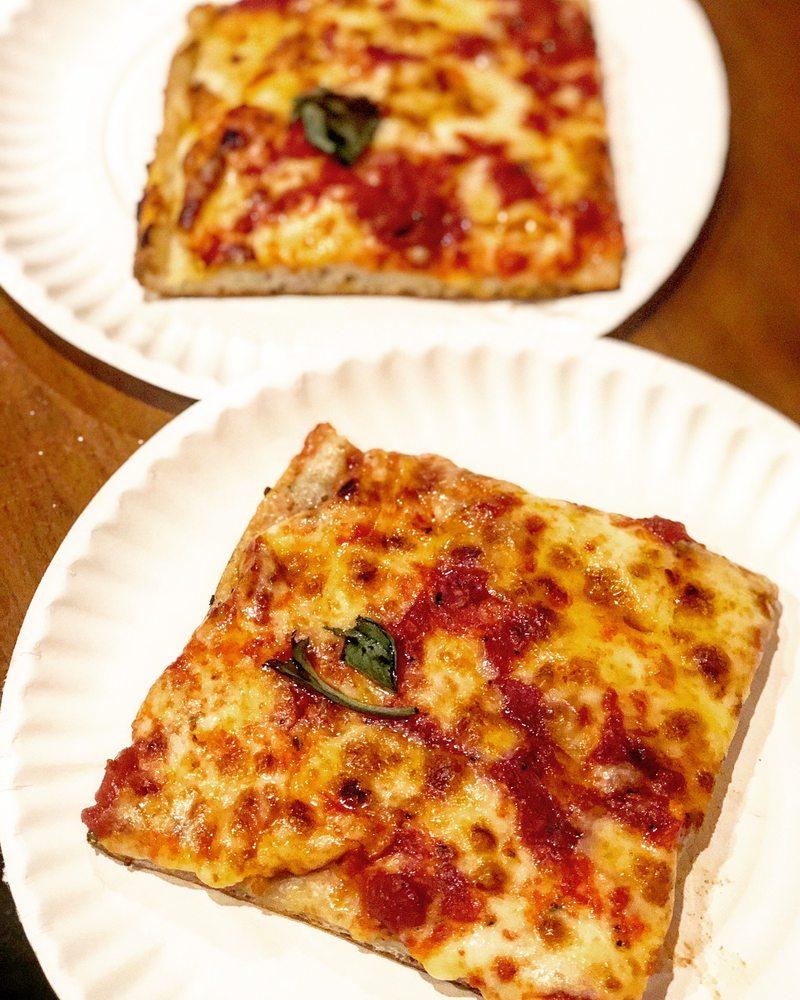 Taste of Tuscany: 1051 Bloomfield Ave, Clifton, NJ