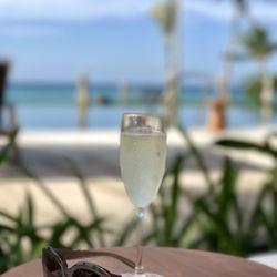 Photo Of Four Seasons Resort Oahu At Ko Olina