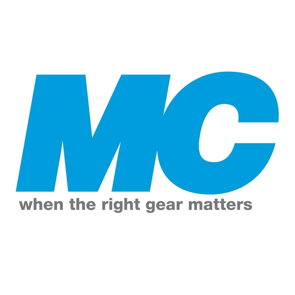 MC Sports: 603 N Belt Rd, St. Joseph, MO