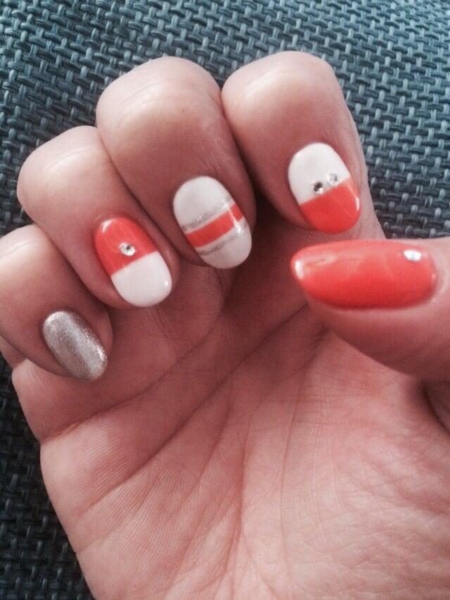 Perfect Nails Spa Orange Ca