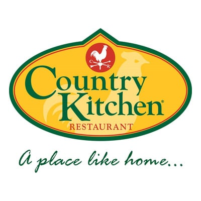 Country Kitchen: 2050 Governors Dr, Casselton, ND