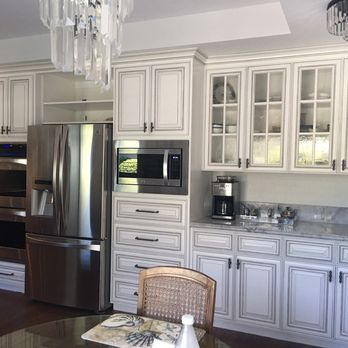 the been years cabinets areas nevada for california company cci providing cabinetry foothill city valley cabinet countertops to grass custom homepage has inc northern and