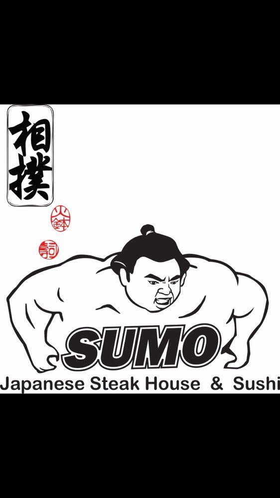 Sumo Japanese Steakhouse & Sushi: 933 N Stratford Rd, Moses Lake, WA