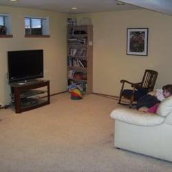 Home Organizers For Hire hire order - 12 photos - home organization - 960 laramie blvd