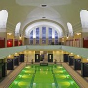 Darmstadt Swimming Pool jugendstilbad 11 photos 70 reviews swimming pools