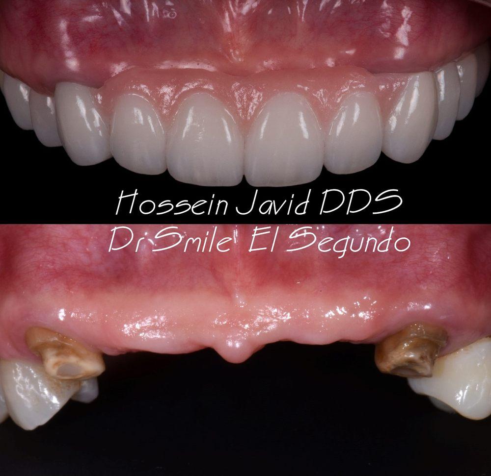 Dr. Smile El Segundo