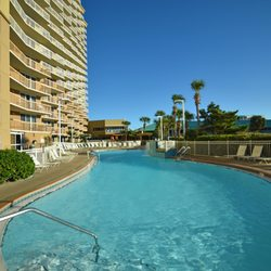 Photo Of Pelican Beach Resort Conference Center Destin Fl United States