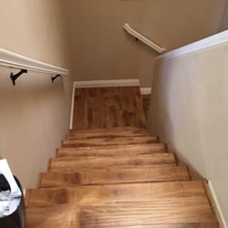 Photo Of Floors For You   Sun Valley, CA, United States